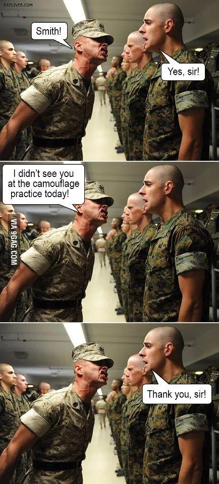 camouflage training.jpg
