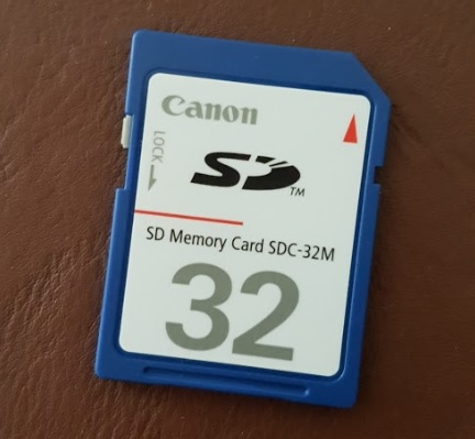 card32m.jpg
