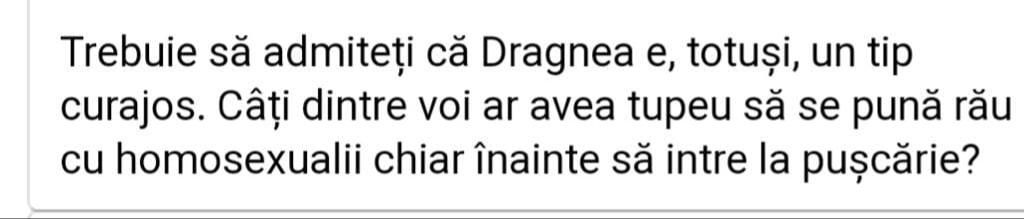 dragnea.jpg