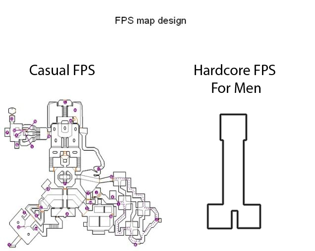 fps diagrama.jpg