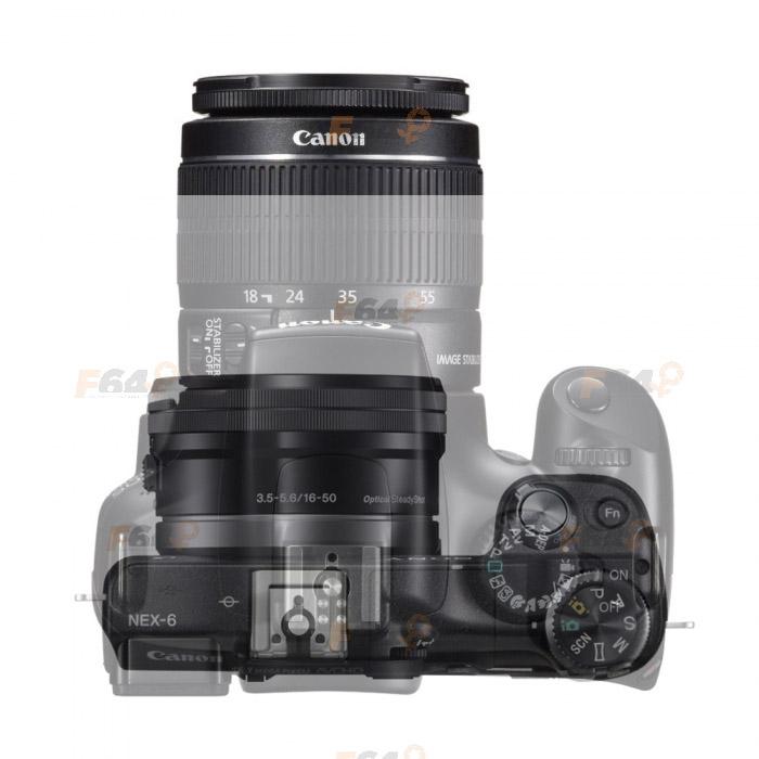 nex6_canon1100d.jpg