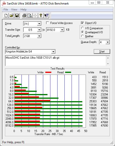 SanDisk Ultra 16GB 2.PNG