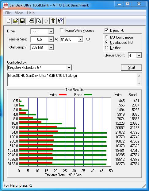 SanDisk Ultra 16GB.PNG