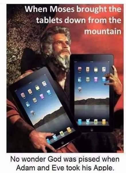 tablete.jpg