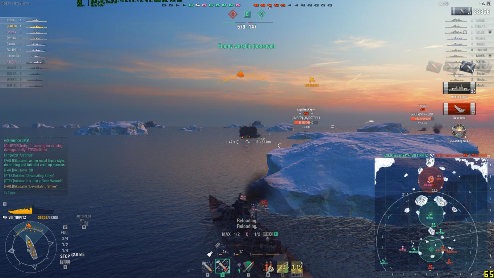 Tirpitz vs Mino.png