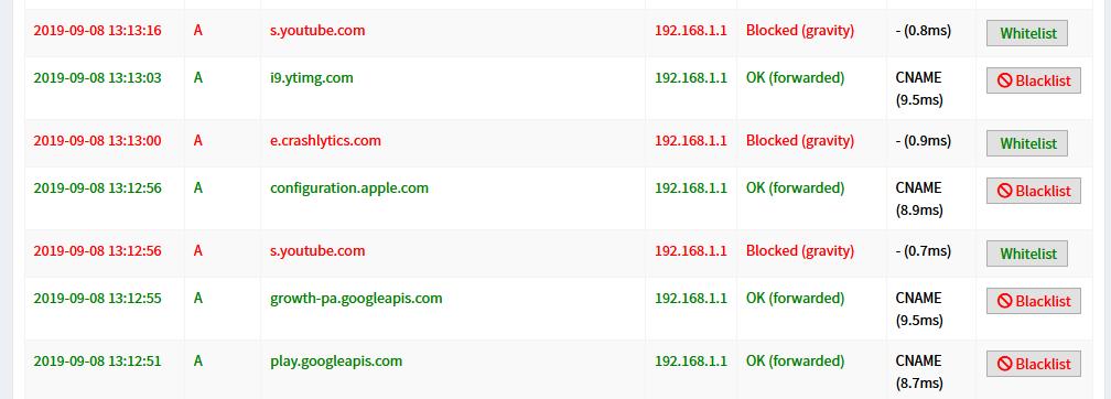 youtube blocking.png