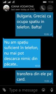 phone-full.png