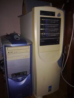 server3.jpg