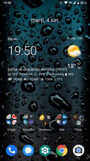 Screenshot_20190604-195018.png