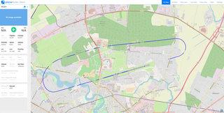Screenshot_2020-03-19 2D Map — Plane Finder Client(2).jpg