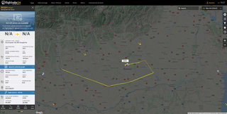 Screenshot_2020-03-19 Live Flight Tracker - Real-Time Flight Tracker Map Flightradar24(2).jpg