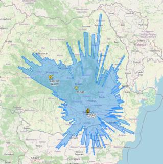 Screenshot_2020-04-28 2D Map — Plane Finder Client.png