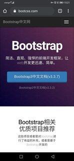 Screenshot_20200523_152117_com.android.chrome.jpg