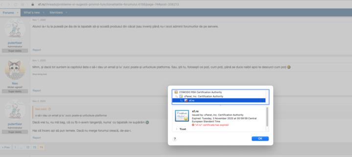 Screenshot 2020-12-08 at 16.13.50.png