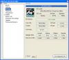 CPU_info.png