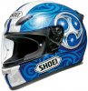 shoei-xr-1000-kagayama-tc-2.jpg