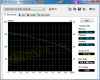 HDTune_Benchmark_SAMSUNG_HD322GJ.png