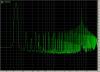 intermodulation_distortion.png