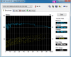 HDTune_Benchmark_WDC_WD1600AAJS-00YZCA0.png