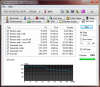 HDTune Pro 4.60 WD 1001FALS Extra Tests.png