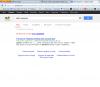 googlewhack.png