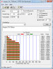 seagate_2tb_7200.png