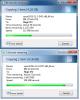 gigabit.png