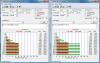 Scythe_USB3_vs_Akasa_USB2_SD80 - Copy.png