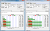 Scythe_USB3_vs_Akasa_USB2_CF233x - Copy.png