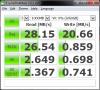 Delkin microSDXC class 10.png