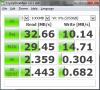 SanDisk microSDXC Ultra 64GB.png