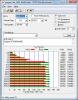 RAID1_st4000.png