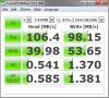 Western Digital MyPassport Ultra 2TB.png
