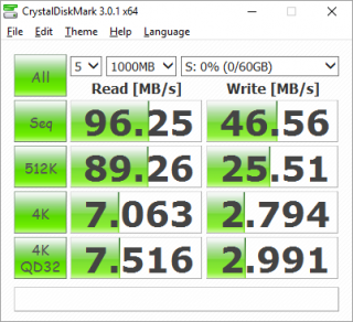 SanDisk Ultra 128GB uSD.png